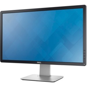 """DELL 469-4375 / Professional P2414H 23.8"""" LED LCD Monitor - 16:9 - 8 ms"""