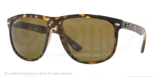 ray ban occhiali da sole uomo polarizzati
