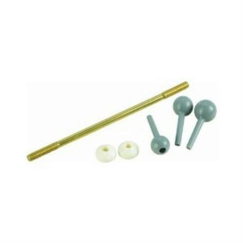 PartsmasterPro Universal Lavatory Pop-Up Ball Rod
