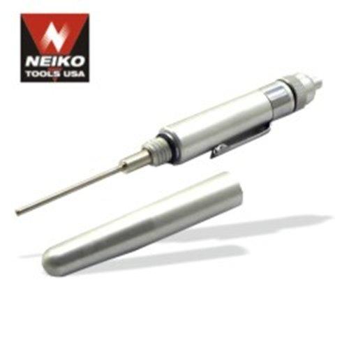 Neiko Tools USA Precision Oiler