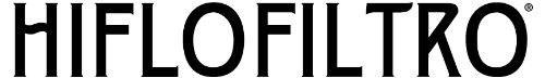 - HiFlo Filter HIFLO HFA3906 SUZ Air Filters Air Filter - HFA3906