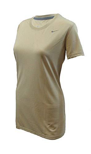 Nike Legend Women's Short Sleeve Shirt 1