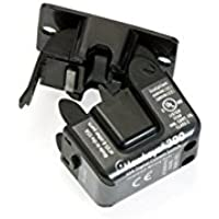 Veris,Current Switch,Micro,Split-Core,Fixed,NO, H300