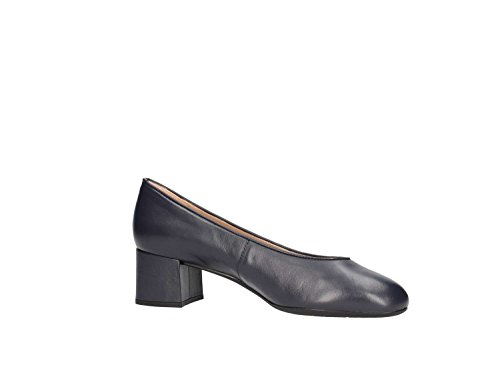 Alto Mujer Zapato Kona Unisa Azul qSpExWT