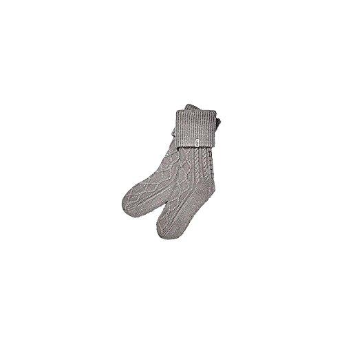 ugg-womens-shaye-tall-rainboot-sock-1016228