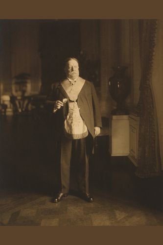 william howard taft the reluctant president essay Essays, papers & addresses  william mckinley was the last president to have fought in the civil war  william howard taft put aside his literal,.