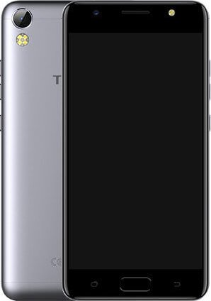 b5c4ade9639 TECNO i3 with 8MP Night Selfie Camera (Space Grey)  Amazon.in ...