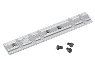 Ruger Scope Base Fits MKIII product image