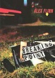 Read Online Breaking Point ebook