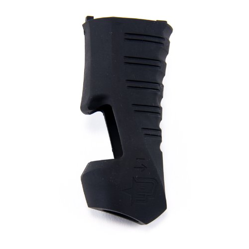 Planet Eclipse Foregrip Sleeve - Ego LV1 / Geo 3.1 / GSL - Black by Planet Eclipse