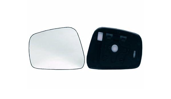 Alkar 6401572 Espejos Exteriores para Autom/óviles