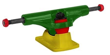 Bullet Skateboard Achse 130mm Achse 33131346