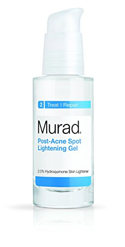 Murad Post Acne Spot Lightening Gel