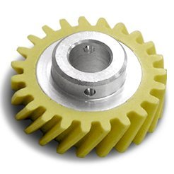 KitchenAid 4162897 Replacement Gear-Worm Parts by KitchenAid