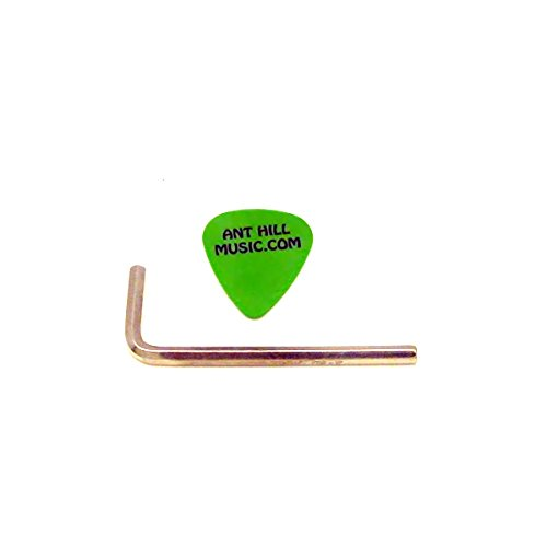 ant-hill-music-4mm-0157-steel-hex-wrench-for-instrument-truss-rod-adjustment