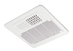 Dometic 3105935.039 White Return Air Package Ducted Quick Cool Shell