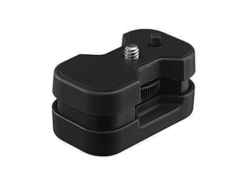 2 opinioni per Sony AKA-MVA Sistema di assorbimento vibrazioni del motore, adatto per Sony