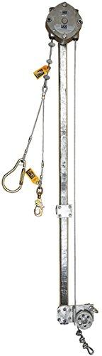 DBI SALA 3511785 SSB Climb Assist Mounting Bracket by DBI Sala