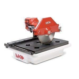 MK Diamond 157222 MK-170 1/3-Horsepower 7-Inch Bench Wet Tile Saw by MK