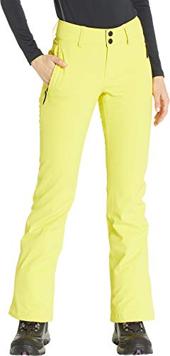 - Bogner Fire + Ice Women's Feli Sun 10