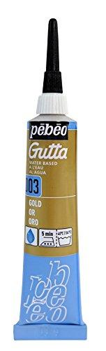 Pebeo Setasilk Painting Water 20 Milliliter