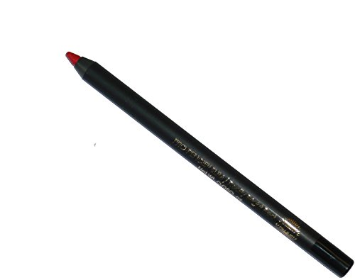 Red Face Paint Costume - 114 (Slim,Red Mehron Cream Make Up Pro Pencils