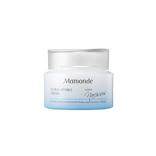 Best AMOREPACIFIC product in years