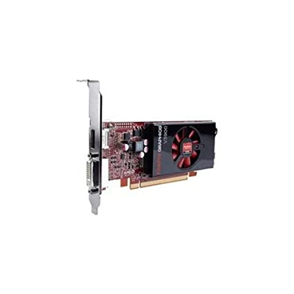 DRIVERS ATI AT-2560 PCI100 ETHERNET