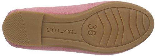 Unisa Cresy_16_KS - Bailarinas Niñas Rosa - Pink (CHUY)