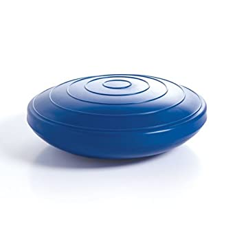 Amazon.com: Air Cojín de equilibrio Wobble – 45 cm, mejora ...