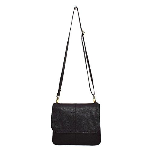 Latico Jamie Bag 100% Leather