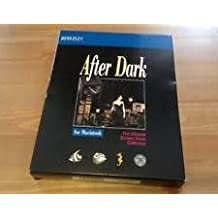 After Dark Screensaver Collection for Macintosh