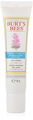 Intense Hydration Eye Cream - 9