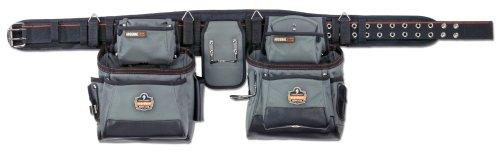 Ergodyne Arsenal 5502 26 Pocket Synthetic