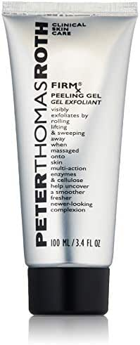Peter Thomas Roth Firmx Peeling Gel, 3.4 Fl Oz