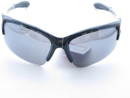 Sports Accessory Store South Carolina Gamecocks USC Black Maroon Elite  Sunglasses S7JT