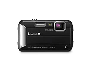 Lumix Active Lifestyle