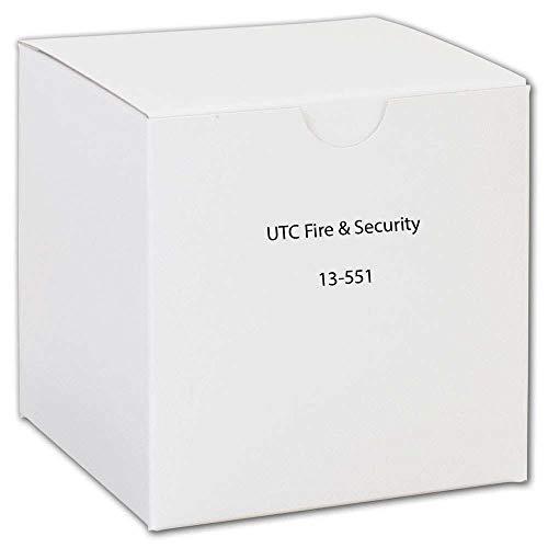 GE Security 13-551 Hardwire to 319.5 Wireless Translator