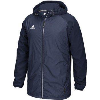 adidas 4xlt. adidas modern varsity mens woven jacket 4xlt navy 4xlt e