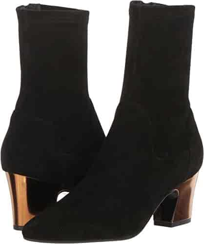 a294ef2853047 Shopping 12.5 or 7 - 6pm - Boots - Shoes - Women - Clothing, Shoes ...