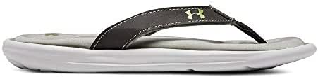 Under Armour Women's Marbella VI Thong Sneaker