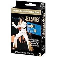 Elvis Presley (Vegas Era) - In-Ear Buds