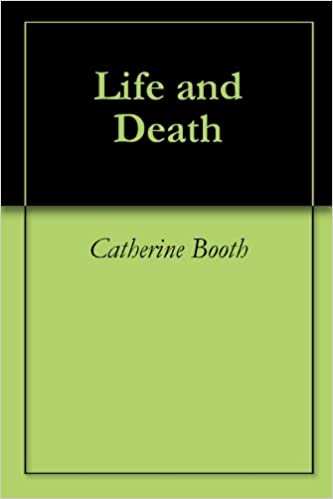Life And Death Pdf