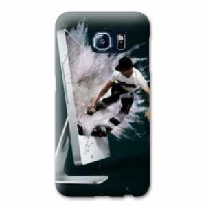 Amazon.com: Case Carcasa LG K4 Sport Glisse - - roller mac N ...