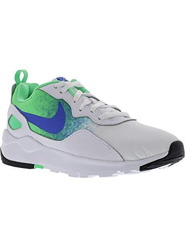 Ginnastica Da Donna Green soar Scarpe Basse Electro Runner White Wmns Ld Lw Nike 4p8XYgq8