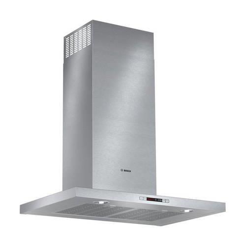 Bosch HCB50651UC500 30