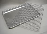 LEM Products Jerky Rack and Pan Combo by legendary LEM Products