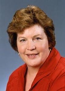 Druzelle Cederquist