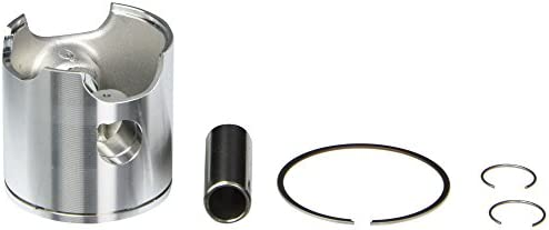 Wiseco 582M05700 57.00 mm 2-Stroke Off-Road Piston