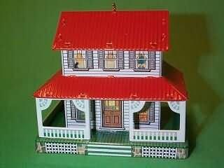 1999-town-and-country-1-farm-house-hallmark-keepsake-ornament
